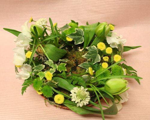 花ギフト|フラワーギフト|誕生日 花|カノシェ話題|スタンド花|ウエディングブーケ|花束|花屋|IMG_2483