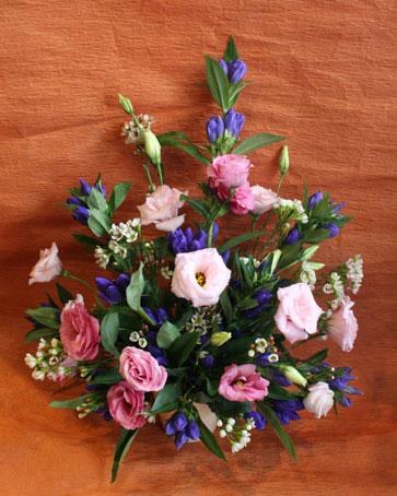 花ギフト|フラワーギフト|誕生日 花|カノシェ話題|スタンド花|ウエディングブーケ|花束|花屋|enomotosan-tri
