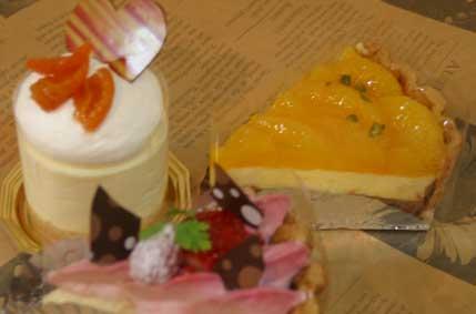 花ギフト|フラワーギフト|誕生日 花|カノシェ話題|スタンド花|ウエディングブーケ|花束|花屋| ケーキ