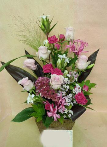 花ギフト|フラワーギフト|誕生日 花|カノシェ話題|スタンド花|ウエディングブーケ|花束|花屋|Pりえ