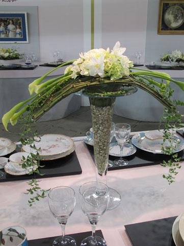 花ギフト|フラワーギフト|誕生日 花|カノシェ話題|スタンド花|ウエディングブーケ|花束|花屋|yu-dha
