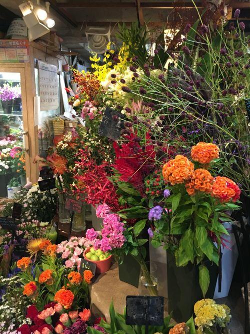 花ギフト|フラワーギフト|誕生日 花|カノシェ話題|スタンド花|ウエディングブーケ|花束|花屋|IMG_4288