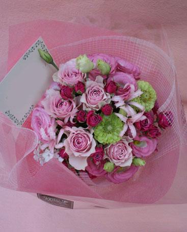 花ギフト|フラワーギフト|誕生日 花|カノシェ話題|スタンド花|ウエディングブーケ|花束|花屋|さや7