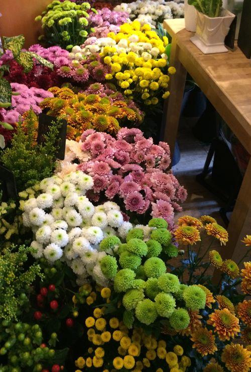 花ギフト|フラワーギフト|誕生日 花|カノシェ話題|スタンド花|ウエディングブーケ|花束|花屋|IMG_3939