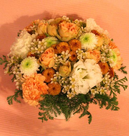 花ギフト|フラワーギフト|誕生日 花|カノシェ話題|スタンド花|ウエディングブーケ|花束|花屋|IMG_2088
