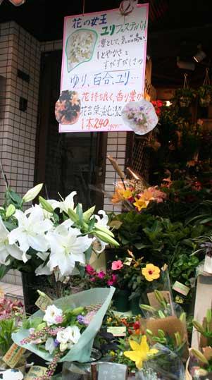 花ギフト|フラワーギフト|誕生日 花|カノシェ話題|スタンド花|ウエディングブーケ|花束|花屋|ポップ