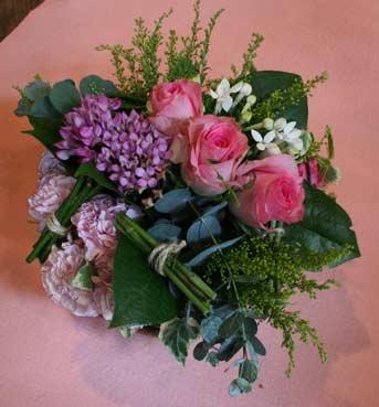 花ギフト|フラワーギフト|誕生日 花|カノシェ話題|スタンド花|ウエディングブーケ|花束|花屋|yunosan-pbara