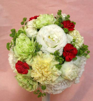 花ギフト フラワーギフト 誕生日 花 カノシェ話題 スタンド花 ウエディングブーケ 花束 花屋 IMG_7515