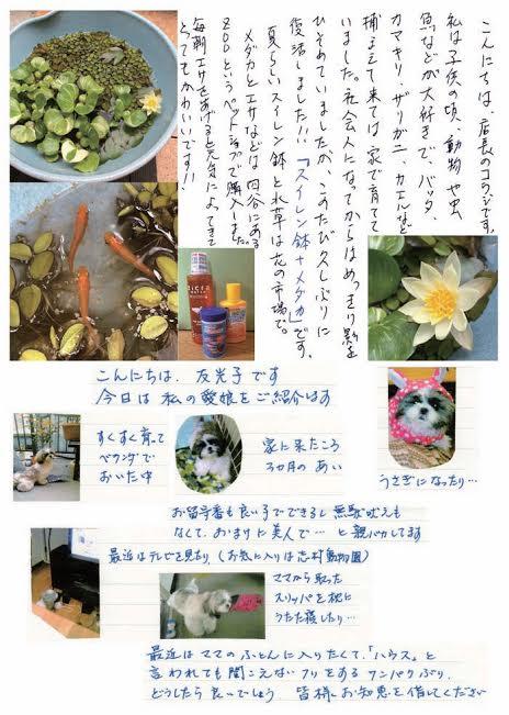 花ギフト|フラワーギフト|誕生日 花|カノシェ話題|スタンド花|ウエディングブーケ|花束|花屋|こうじゆみこ