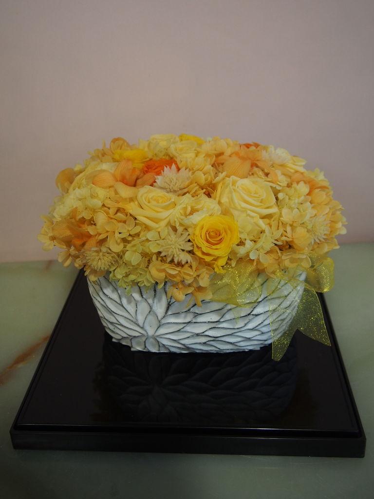 花ギフト|フラワーギフト|誕生日 花|カノシェ話題|スタンド花|ウエディングブーケ|花束|花屋|P9090987