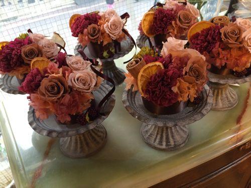 花ギフト|フラワーギフト|誕生日 花|カノシェ話題|スタンド花|ウエディングブーケ|花束|花屋|IMG_8927