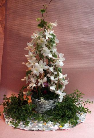 花ギフト|フラワーギフト|誕生日 花|カノシェ話題|スタンド花|ウエディングブーケ|花束|花屋|enatusan