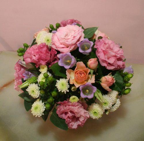 花ギフト|フラワーギフト|誕生日 花|カノシェ話題|スタンド花|ウエディングブーケ|花束|花屋|IMG_2911