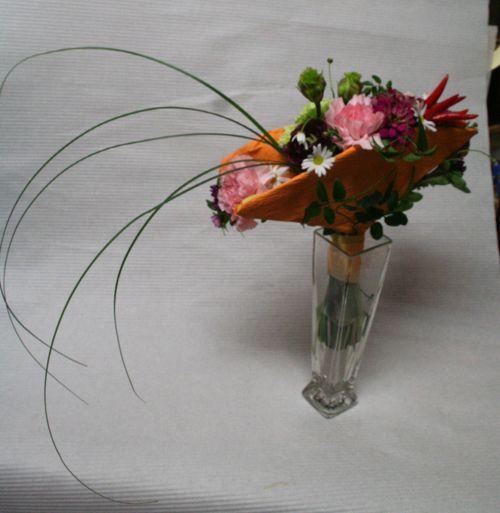 花ギフト|フラワーギフト|誕生日 花|カノシェ話題|スタンド花|ウエディングブーケ|花束|花屋|IMG_2055
