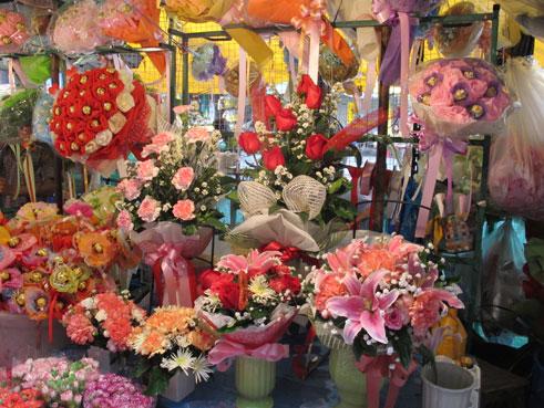 花ギフト|フラワーギフト|誕生日 花|カノシェ話題|スタンド花|ウエディングブーケ|花束|花屋|花束アレンジ