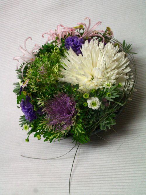 花ギフト|フラワーギフト|誕生日 花|カノシェ話題|スタンド花|ウエディングブーケ|花束|花屋|IMG_2224