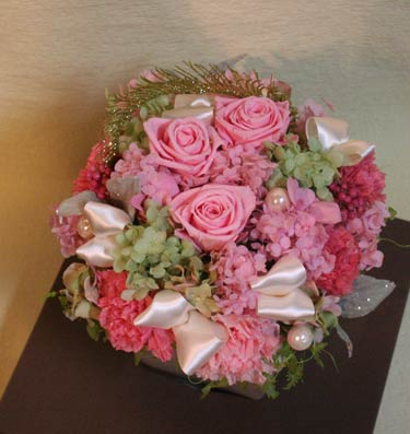 花ギフト|フラワーギフト|誕生日 花|カノシェ話題|スタンド花|ウエディングブーケ|花束|花屋|order-p