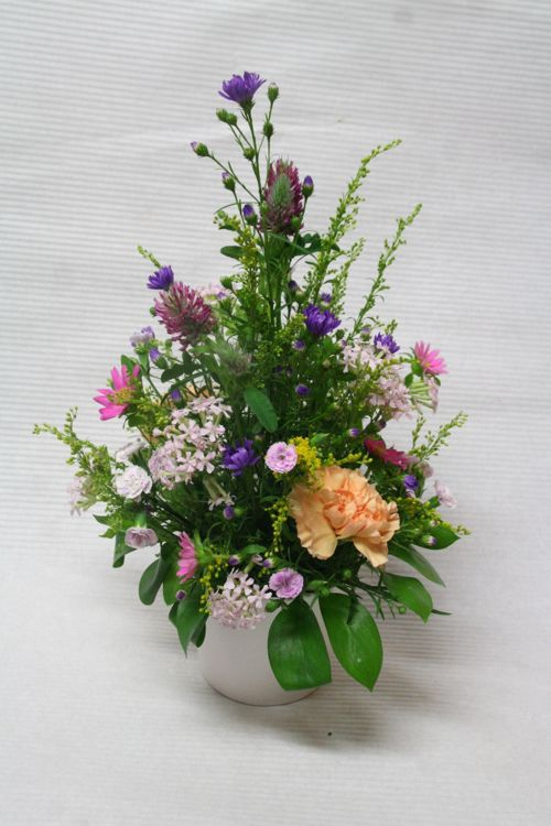 花ギフト|フラワーギフト|誕生日 花|カノシェ話題|スタンド花|ウエディングブーケ|花束|花屋|IMG_2058