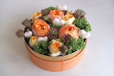 花ギフト|フラワーギフト|誕生日 花|カノシェ話題|スタンド花|ウエディングブーケ|花束|花屋|ベビー1