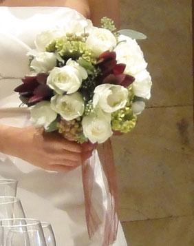 花ギフト|フラワーギフト|誕生日 花|カノシェ話題|スタンド花|ウエディングブーケ|花束|花屋|oyomesan
