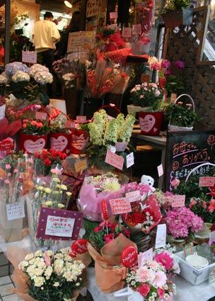 花ギフト|フラワーギフト|誕生日 花|カノシェ話題|スタンド花|ウエディングブーケ|花束|花屋|AMEHAHA