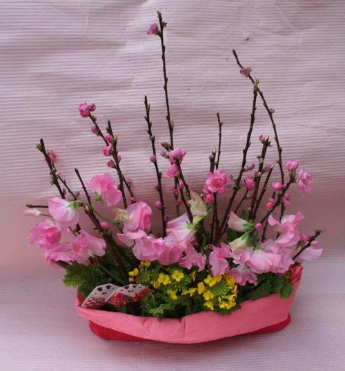 花ギフト|フラワーギフト|誕生日 花|カノシェ話題|スタンド花|ウエディングブーケ|花束|花屋|池田さんおかあさま
