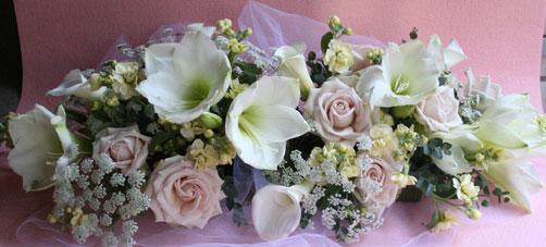 花ギフト|フラワーギフト|誕生日 花|カノシェ話題|スタンド花|ウエディングブーケ|花束|花屋|1210main