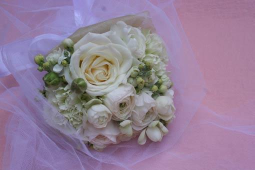 花ギフト フラワーギフト 誕生日 花 カノシェ話題 スタンド花 ウエディングブーケ 花束 花屋 サ&#12441