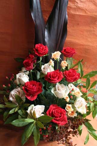 花ギフト|フラワーギフト|誕生日 花|カノシェ話題|スタンド花|ウエディングブーケ|花束|花屋|SPさん