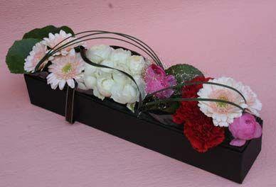 花ギフト|フラワーギフト|誕生日 花|カノシェ話題|スタンド花|ウエディングブーケ|花束|花屋|2012whiteday_a3