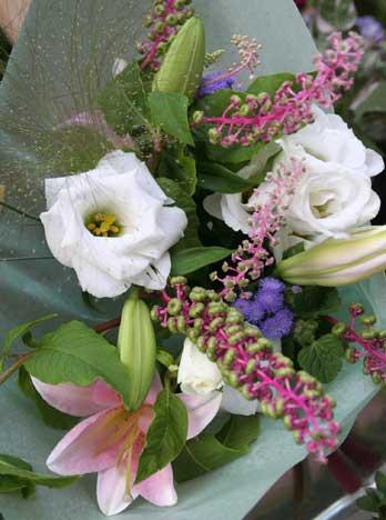 花ギフト|フラワーギフト|誕生日 花|カノシェ話題|スタンド花|ウエディングブーケ|花束|花屋|作り置き