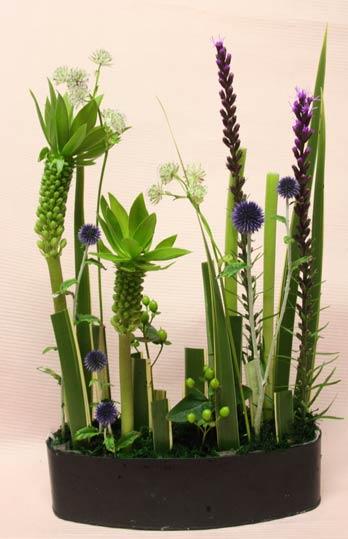 花ギフト|フラワーギフト|誕生日 花|カノシェ話題|スタンド花|ウエディングブーケ|花束|花屋|IMG_4071