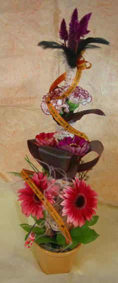 花ギフト|フラワーギフト|誕生日 花|カノシェ話題|スタンド花|ウエディングブーケ|花束|花屋|Hさん