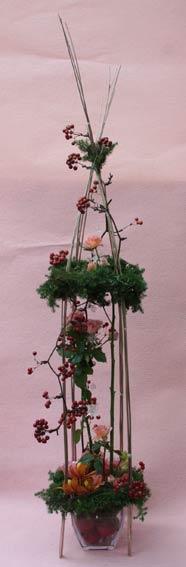 花ギフト|フラワーギフト|誕生日 花|カノシェ話題|スタンド花|ウエディングブーケ|花束|花屋|sawako-wed