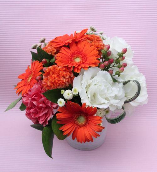花ギフト|フラワーギフト|誕生日 花|カノシェ話題|スタンド花|ウエディングブーケ|花束|花屋|IMG_3712