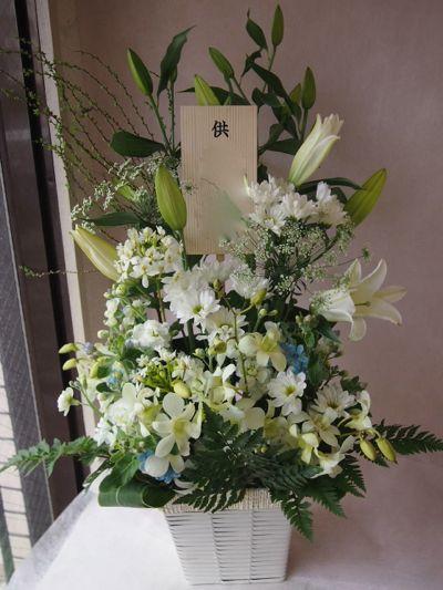 花ギフト|フラワーギフト|誕生日 花|カノシェ話題|スタンド花|ウエディングブーケ|花束|花屋|37876