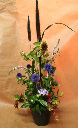 花ギフト|フラワーギフト|誕生日 花|カノシェ話題|スタンド花|ウエディングブーケ|花束|花屋|ちよさんチャ