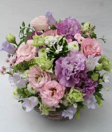 花ギフト|フラワーギフト|誕生日 花|カノシェ話題|スタンド花|ウエディングブーケ|花束|花屋|さん