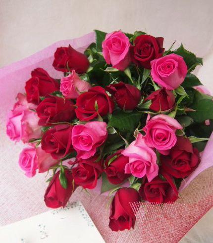 花ギフト|フラワーギフト|誕生日 花|カノシェ話題|スタンド花|ウエディングブーケ|花束|花屋|46249