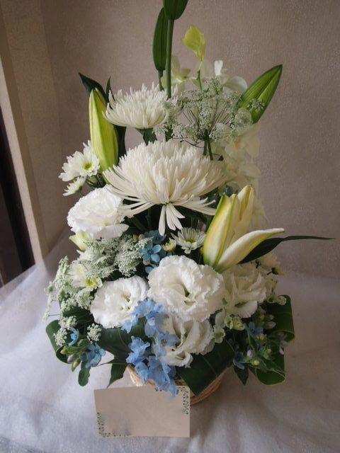 花ギフト|フラワーギフト|誕生日 花|カノシェ話題|スタンド花|ウエディングブーケ|花束|花屋|52234