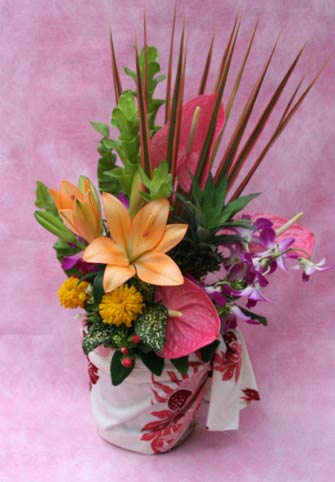 花ギフト|フラワーギフト|誕生日 花|カノシェ話題|スタンド花|ウエディングブーケ|花束|花屋|toro2