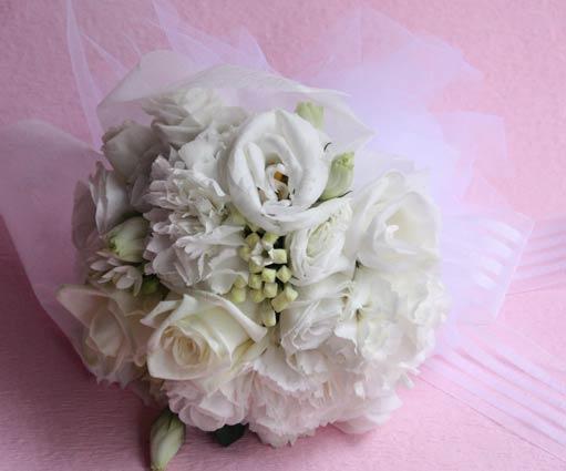 花ギフト|フラワーギフト|誕生日 花|カノシェ話題|スタンド花|ウエディングブーケ|花束|花屋|IMG_4088