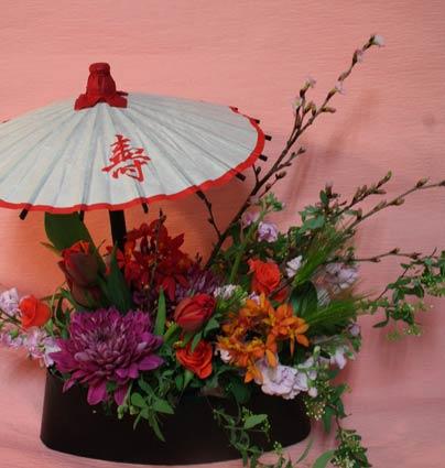 花ギフト フラワーギフト 誕生日 花 カノシェ話題 スタンド花 ウエディングブーケ 花束 花屋 kasa