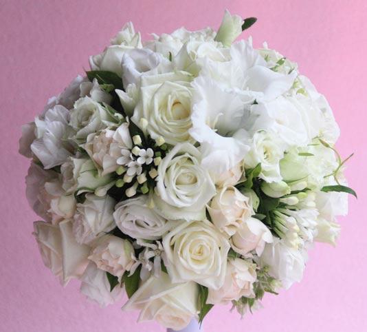 花ギフト|フラワーギフト|誕生日 花|カノシェ話題|スタンド花|ウエディングブーケ|花束|花屋|718