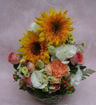 花ギフト|フラワーギフト|誕生日 花|カノシェ話題|スタンド花|ウエディングブーケ|花束|花屋|saitoumisakosama