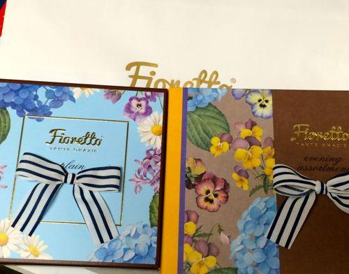 花ギフト|フラワーギフト|誕生日 花|カノシェ話題|スタンド花|ウエディングブーケ|花束|花屋|IMG_9339