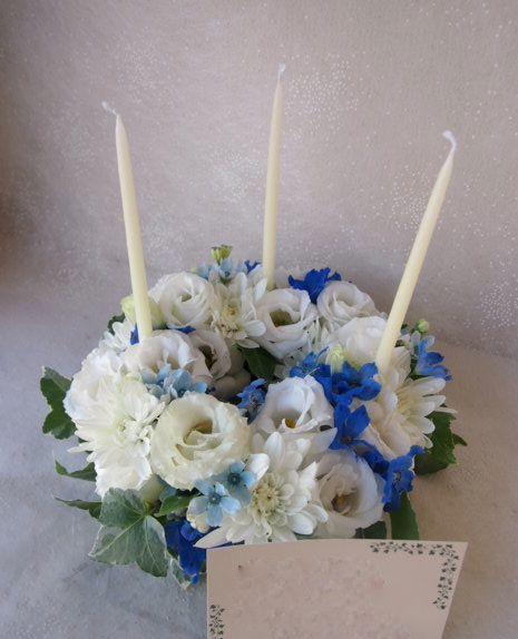 花ギフト|フラワーギフト|誕生日 花|カノシェ話題|スタンド花|ウエディングブーケ|花束|花屋|50493
