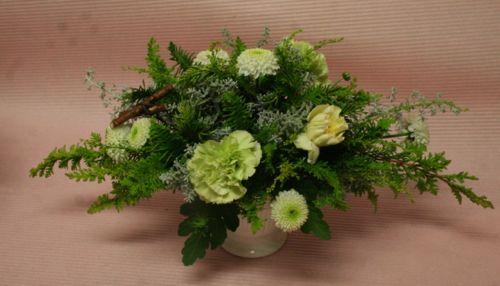 花ギフト|フラワーギフト|誕生日 花|カノシェ話題|スタンド花|ウエディングブーケ|花束|花屋|IMG_1997