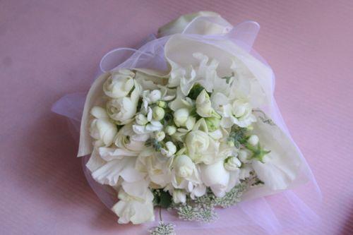 花ギフト|フラワーギフト|誕生日 花|カノシェ話題|スタンド花|ウエディングブーケ|花束|花屋|IMG_0756