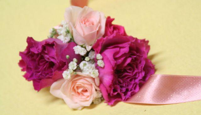 花ギフト|フラワーギフト|誕生日 花|カノシェ話題|スタンド花|ウエディングブーケ|花束|花屋|IMG_0266